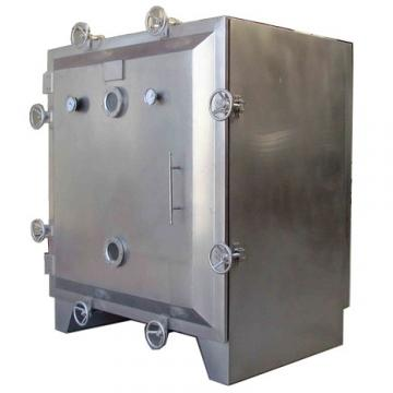 Factory Price Fruit and Vegetable Dehydration and Drying Machines