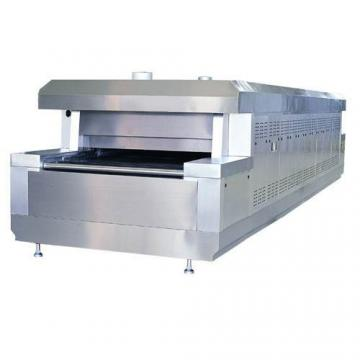 Chicken Nuggets Production Maker Food Making Machine for Sale