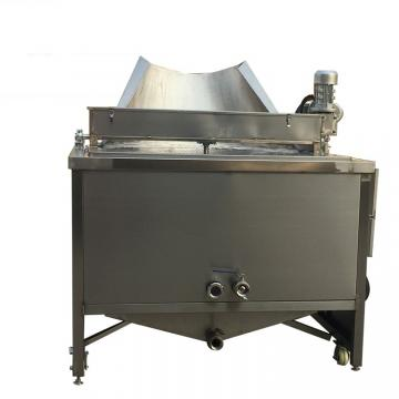 Big Easy Gas Deep Fat Chicken Fryer for Sale