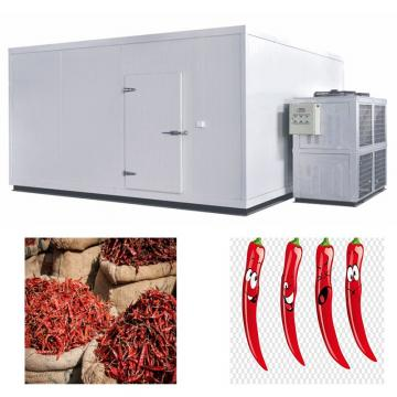 Polyester Paper Making Dryer Belt Large Air Permeability Polyester Spiral Dryer Wire Mesh Conveyor Belt